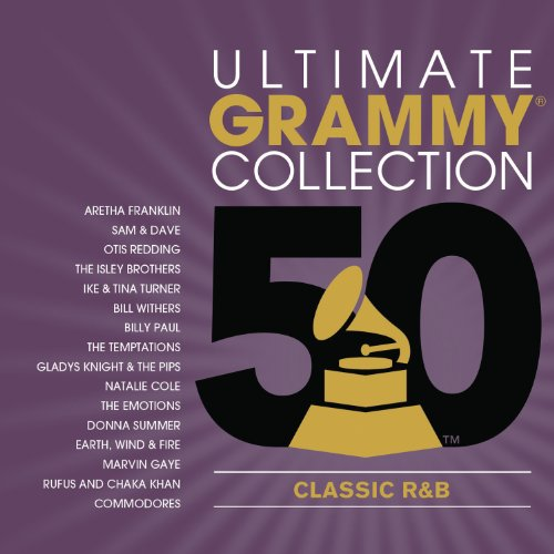 ultimate-grammy-collection-classic-rb