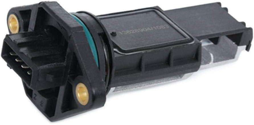 LMM RIDEX 3926A0109 Luftmassenmesser Luftmengenmesser