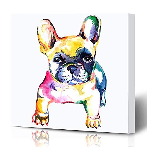 InterestDecor Canvas Prints Wall Art 16