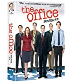 The Office: The Complete Sixth Season