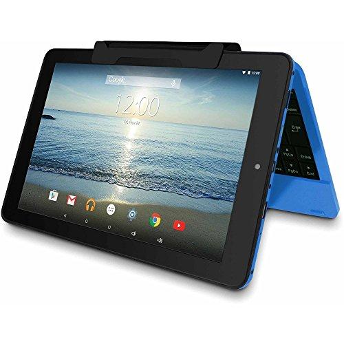 RCA Viking Pro Touchscreen Detachable