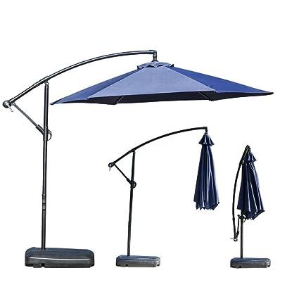 Amazon Com Nacome Clearance Sale Outdoor Large Umbrella Aluminum