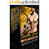 Sentinel Bears: The Complete Agency Series (A Fated Mate Shifter Romance Bundle)