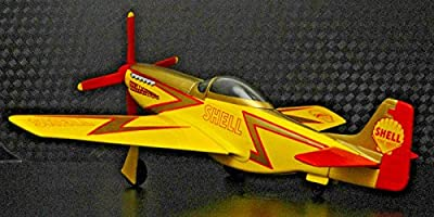 High End Aircraft Model Airplane Collectible 1 Museum Quality Collector Metal 32 Vintage Military WW2 US Navy USAF Airforce Armour 72 Pre Built 48 Rare Diecast 18 Carousel Yello Investment Grade Scale