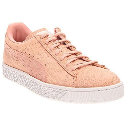 puma-womens-suede-classic-lo-winterized-sneaker-coral-cloud-pink-bronze-9-m-us