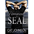 Hot SEALs: Romanced by a SEAL