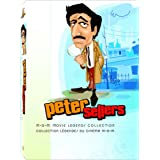 Peter Sellers Giftset