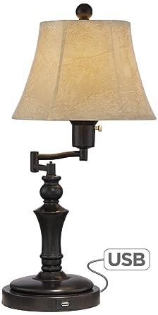 table port slashgear conof sports lamp ipod with desk usb dock
