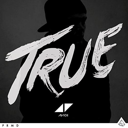 True-Ltd