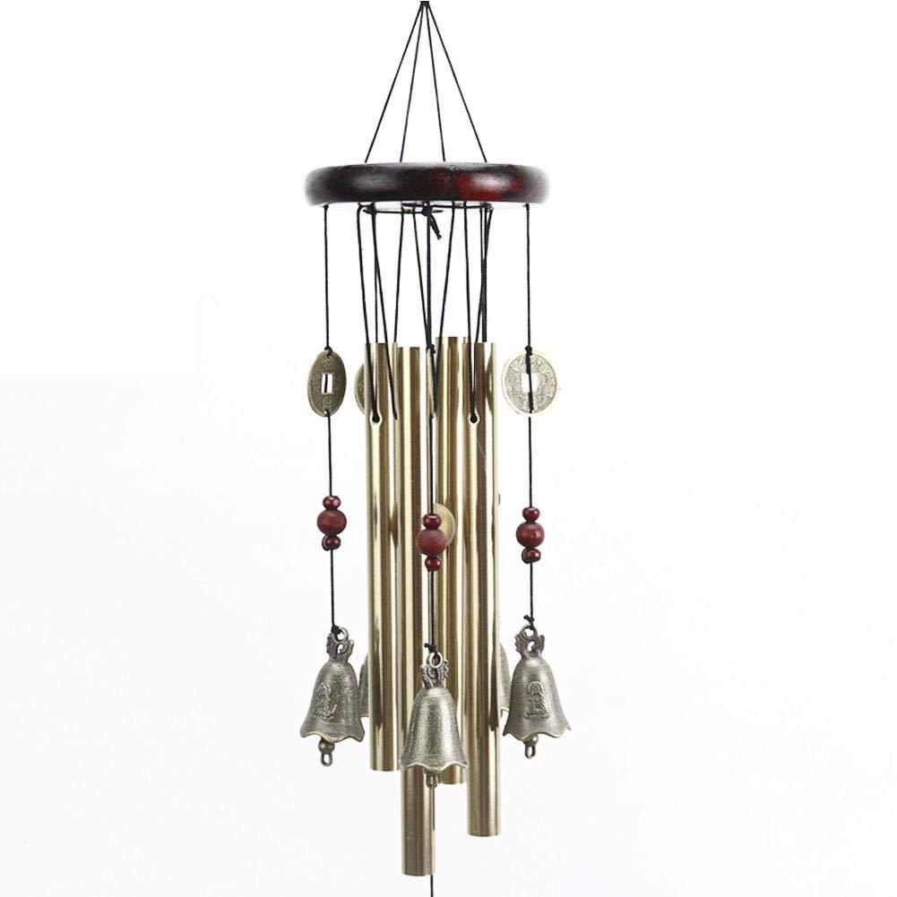 ringtone tubular bells