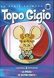 TOPO GIGIO VOL-11