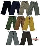 GRAMICCI グラミチ 3/4レングスショーツ クロップドパンツ ハーフパンツ ショートパンツ 9カラー