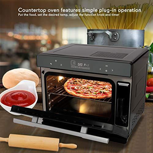 Buy countertop oven for baking