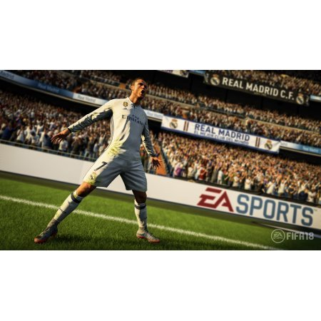 51FsuaeEiTL - Fifa-18-Limited-Edition-Xbox-One-Exclusive-Offer-500-Ultimate-Team-Points-included