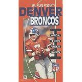 Denver Broncos 1993