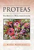 Proteas, Maryke Middelmann, 1469133199