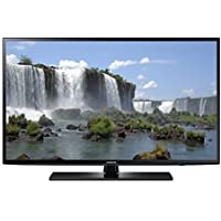 Samsung UN50M530D 50 1080p Smart LED TV