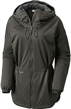 Columbia Womens Northbounder Jacket