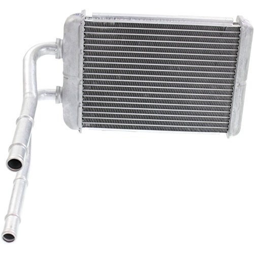 (Heater Core for 97-2005 Buick Century)