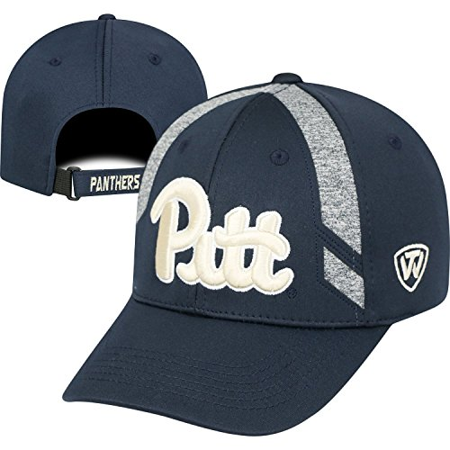 Pittsburgh Panthers Soccer - 6