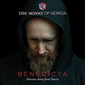 Image result for The Monks of Norcia