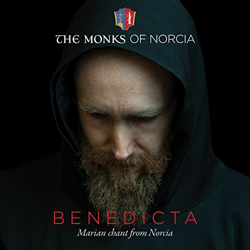 Music : BENEDICTA: Marian Chant from Norcia