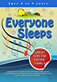 Everyone Sleeps DVD