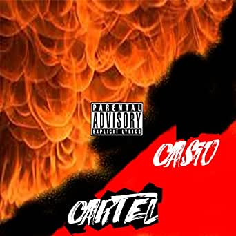 Casio Cartel [Explicit] by Casio Cartel on Amazon Music ...