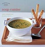 les petits plats francais soup cuisine