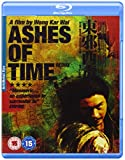 Ashes of Time Redux [Blu-ray]