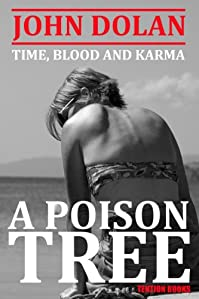 A Poison Tree by John Dolan ebook deal