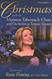 Christmas With the Mormon Tabernacle Choir and Orchestra at Temple Square, Vol. 3