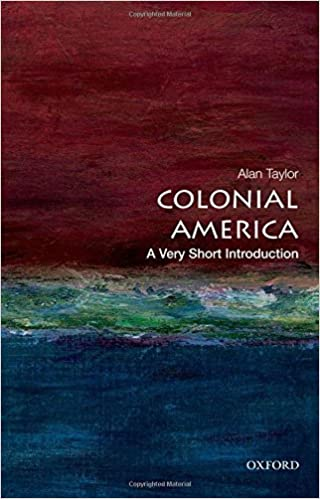 Colonial america a very short introduction very short colonial america a very short introduction very short introductions 1st edition fandeluxe Images