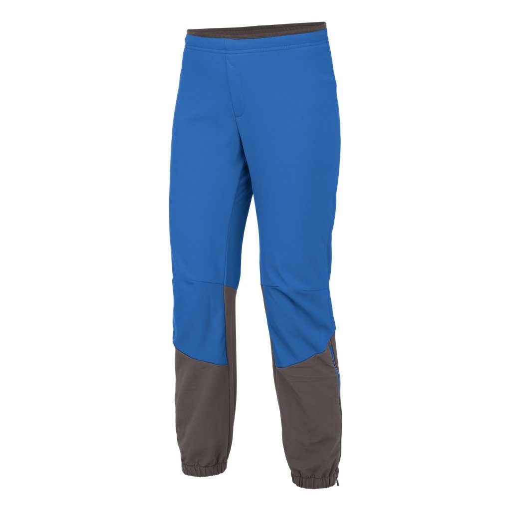 SALEWA Puez 2Pl K Pnt, pantalones para Senderismo y Trekking unisex adulto 00-0000026689
