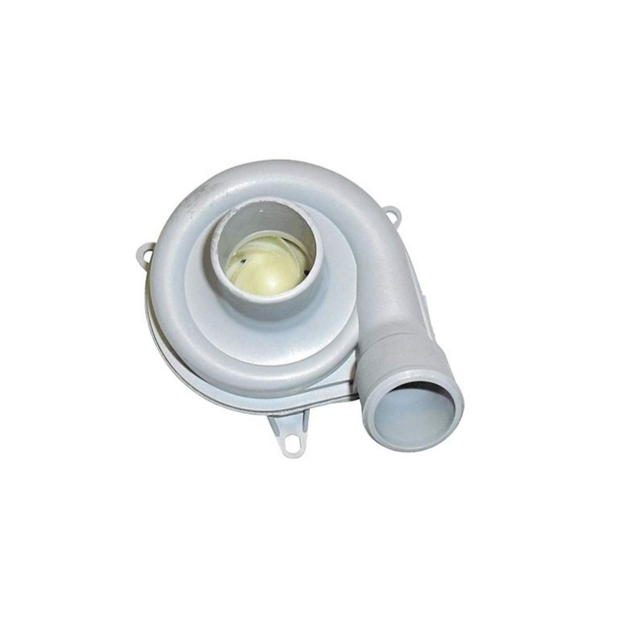 Recamania Kit hidraulico lavavajillas Fagor LVP36 LV360DB ...