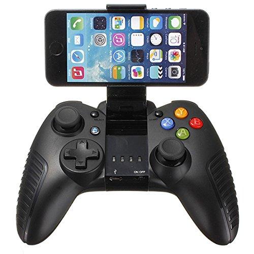 moga controllers - 8