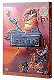 Lion King (DVD, 2-Disc Platinum Edition)