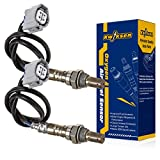 2pcs Air Fuel Ratio Sensor 234-9029 Upstream Oxygen O2 Sensor 1 for 2003 2004 2005 Jaguar XKR /XK8 V8-4.2L