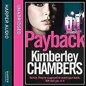 Payback | Kimberley Chambers