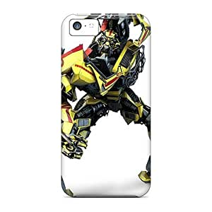 meilz aiaiExcellent ipod touch 4 Cases Covers Back Skin Protector Transformers Hd Wallpaper 95meilz aiai