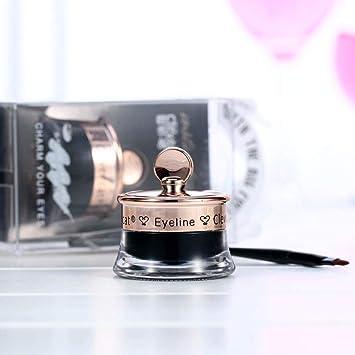 Amazon Com Makeup Set Long Lasting 1pcs Henna Eye Liner Gel 1pcs