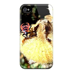 Back Cases Covers For Iphone 6 - Beetle