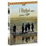 I Vitelloni (1953) All Region
