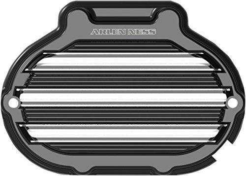 Arlen Ness 03-823 Black 10 Gauge Hydraulic Clutch Actuator