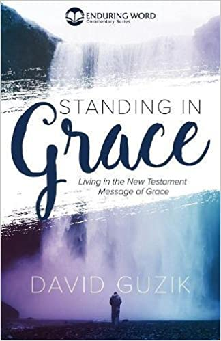Amazon standing in grace 9781565990302 david guzik books fandeluxe Document