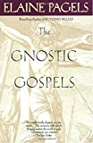 img - for The Gnostic Gospels book / textbook / text book