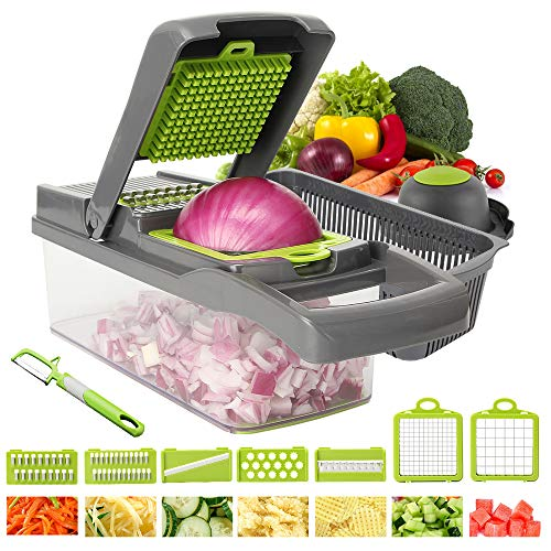 Vegetable Yibaision Vegetables Professional Accessories product image