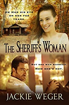 Meme The Sheriff s Woman.
