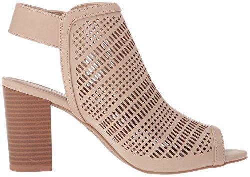 Chiamalo Sandalo Da Donna Gladiatore In Lana Primavera