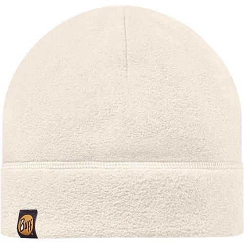 (Buff Polar Hat Cru)